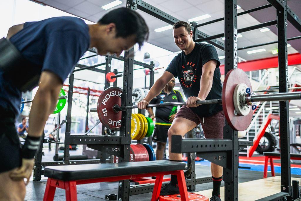 Clayton Gym 2.jpg