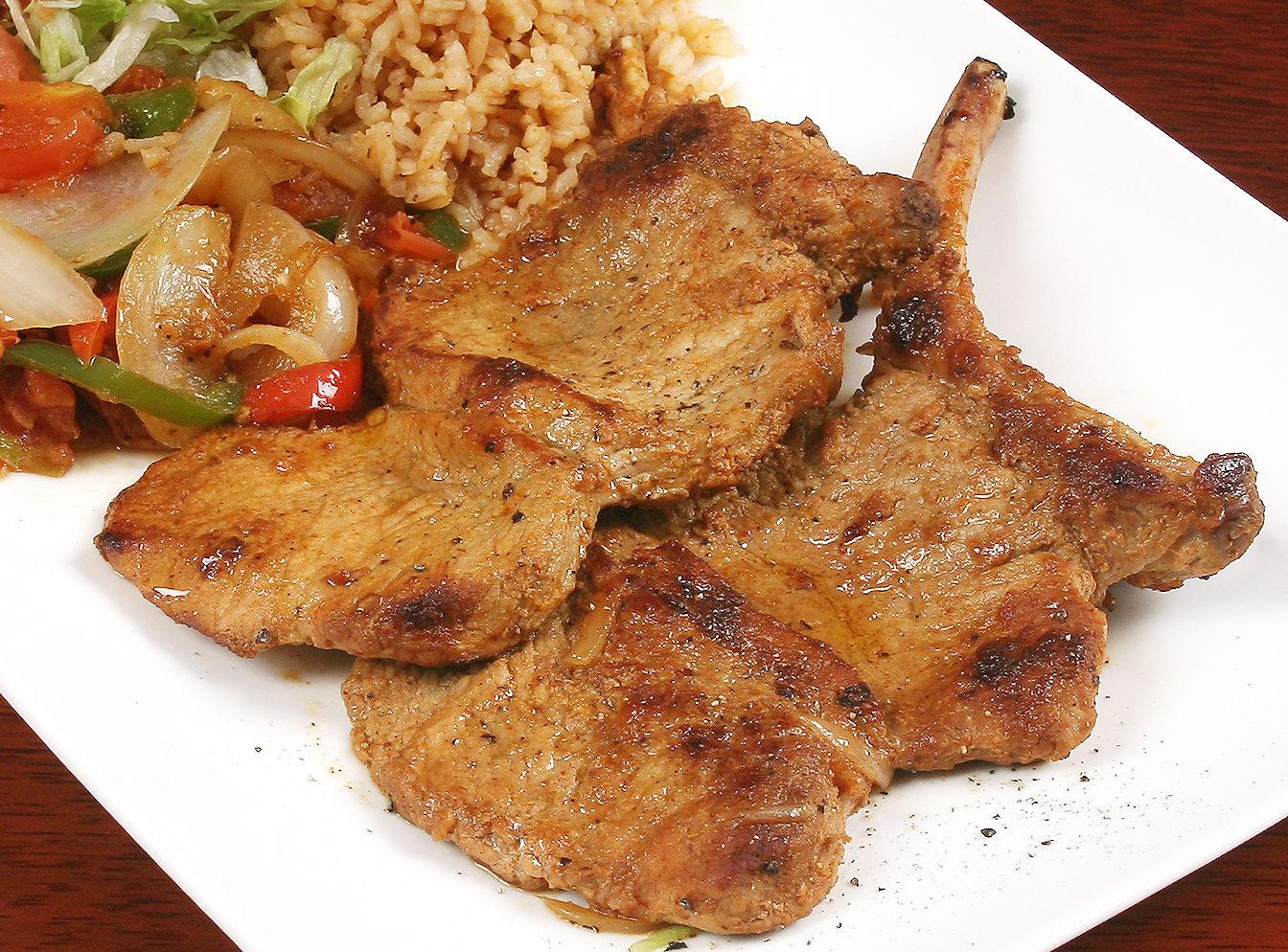 Pork Chops-Taco.Amigo.jpg