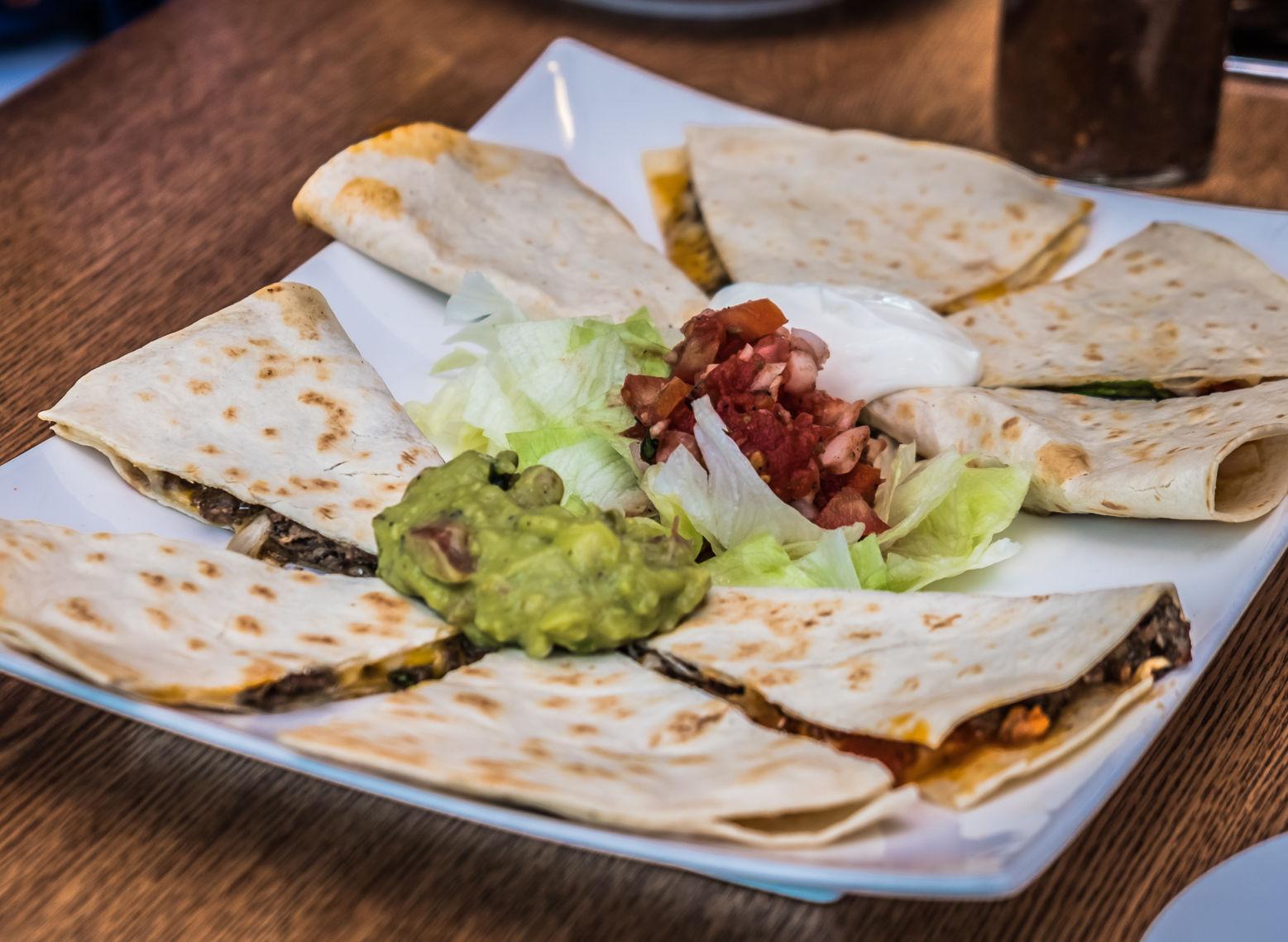 Quesadilla-Taco.Amigo.jpg