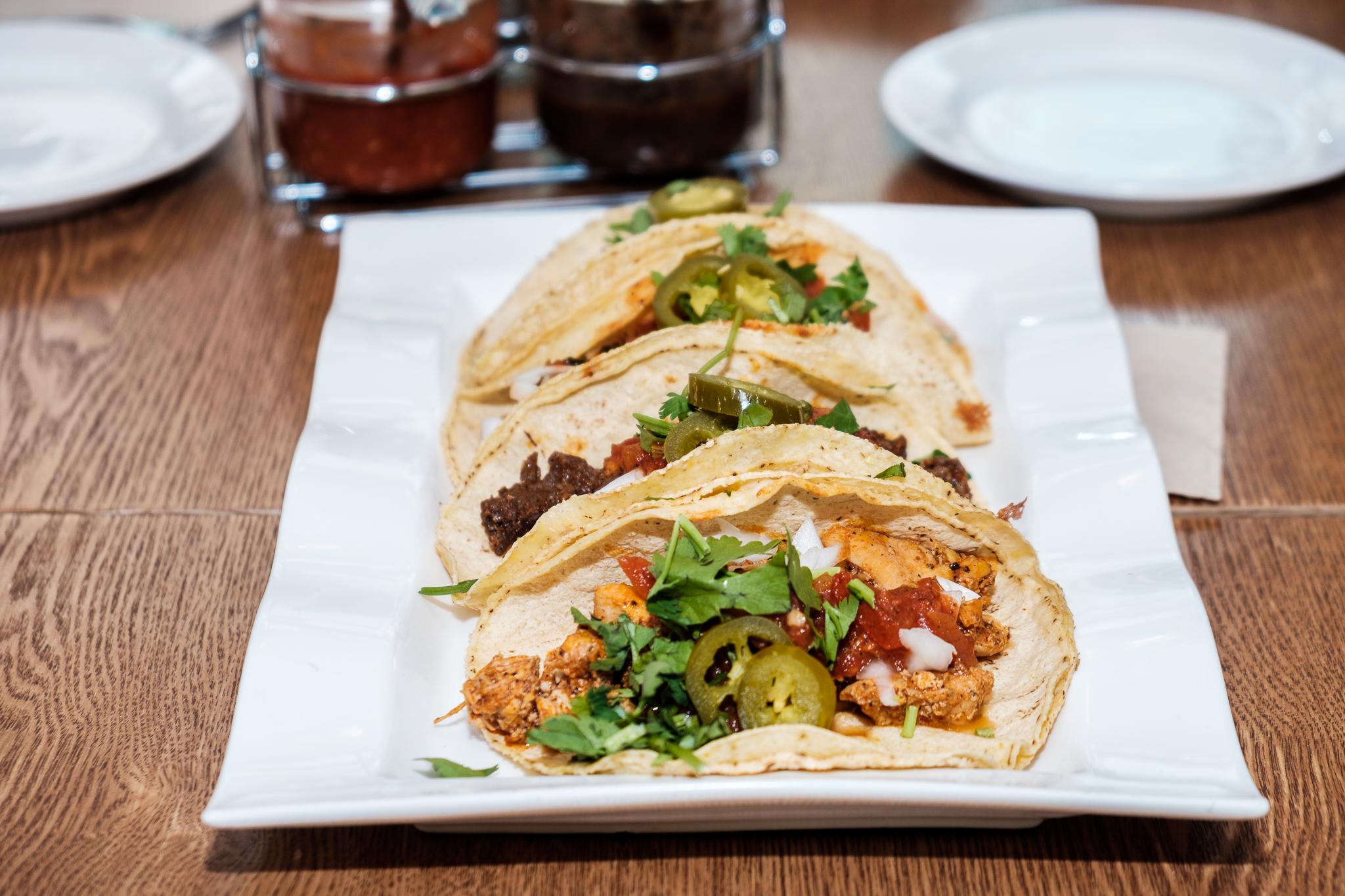 Tacos- Taco,Amigo.jpg