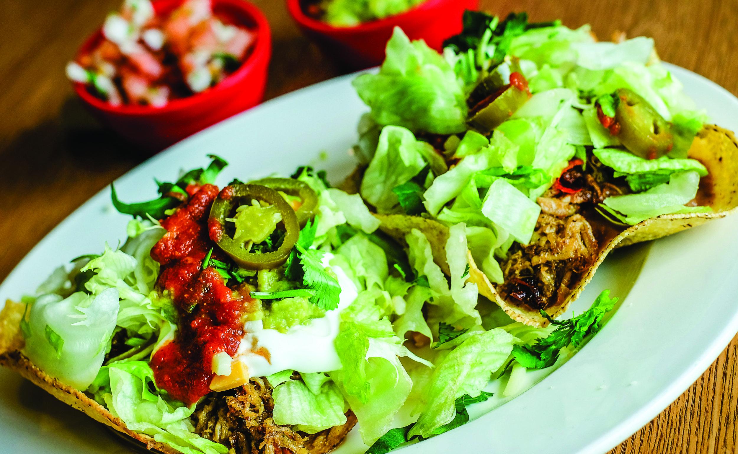 Tostada-Taco,Amigo.jpg