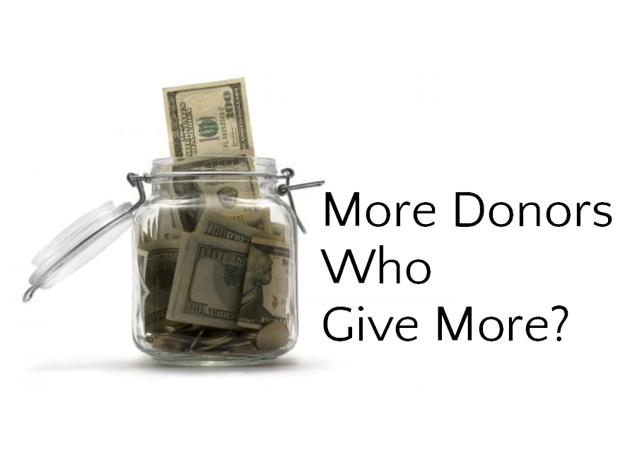 More-Donors-Who-Give-More.jpg