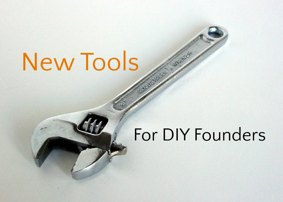 New-Tools-for-DIY-Founders.jpg
