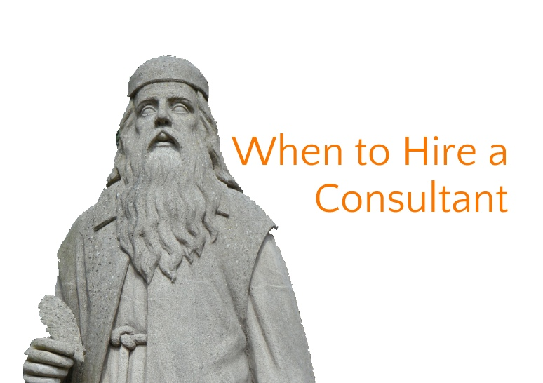 When-to-Hire-a-Consultant.jpg