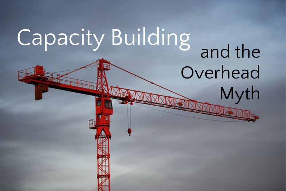 Capacity-Building-the-Overhead-Myth.jpg