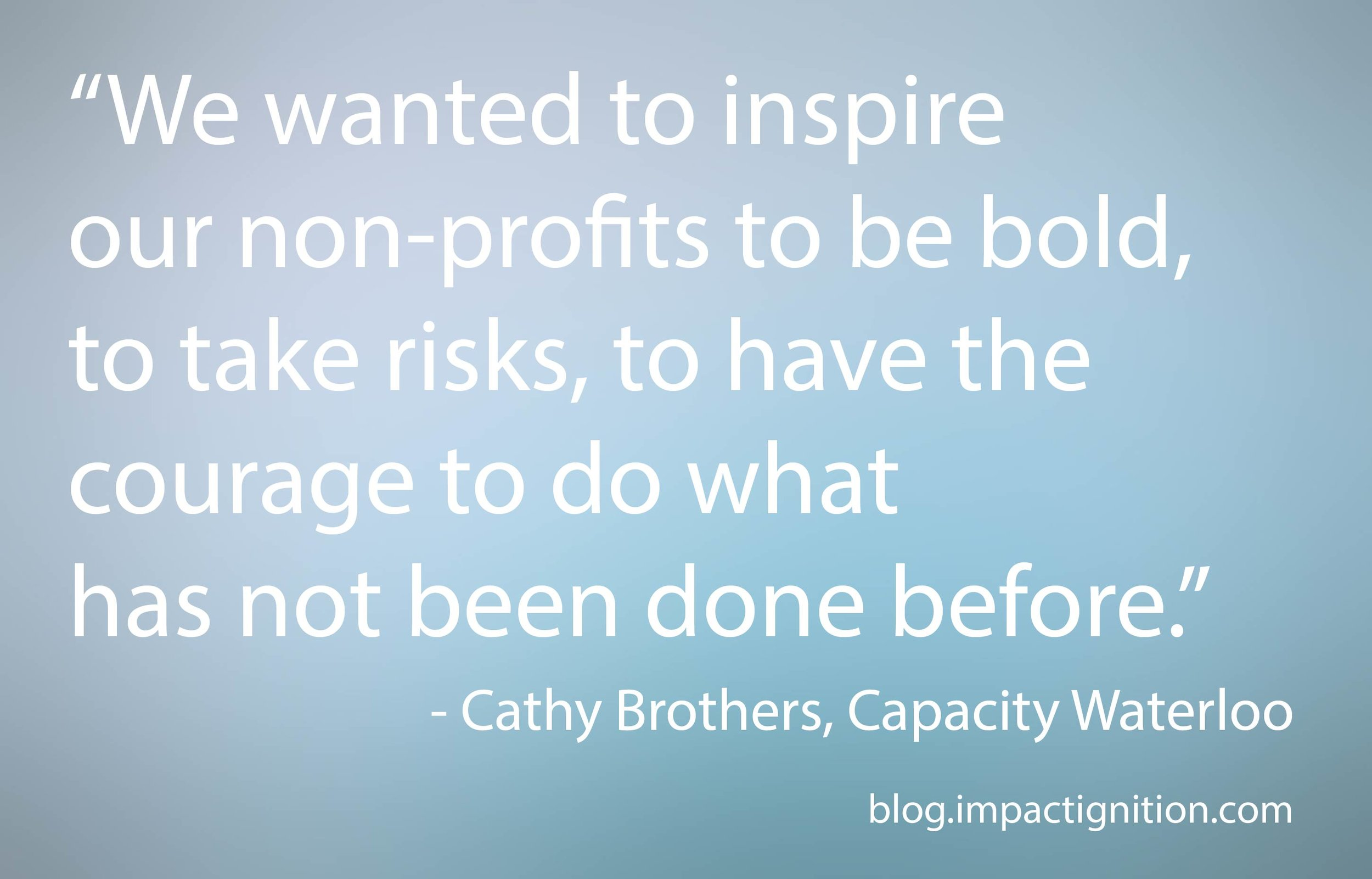 Nonprofit-Capacity-Building-Quote.jpg