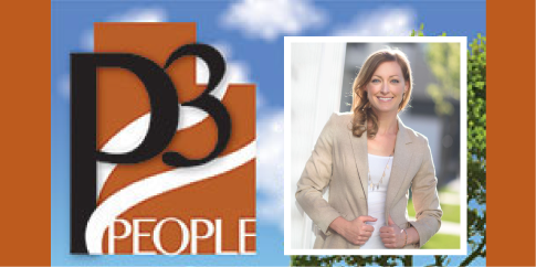 Listen Now:  Building Personal and Organizational Resiliency