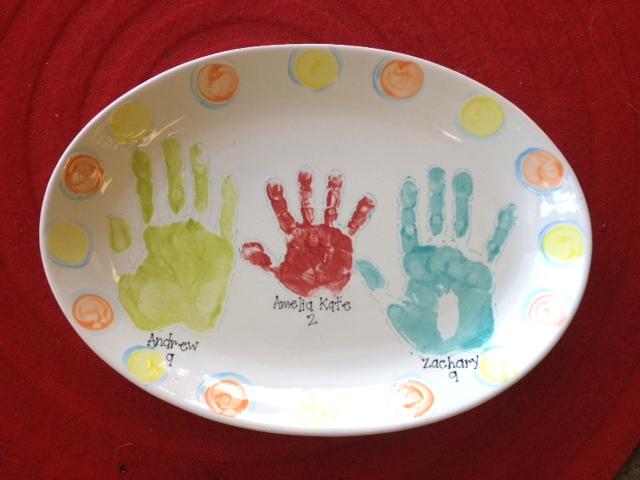 handprintbasicplatter.JPG