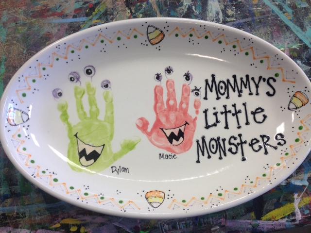 mommyslittlemonster.JPG