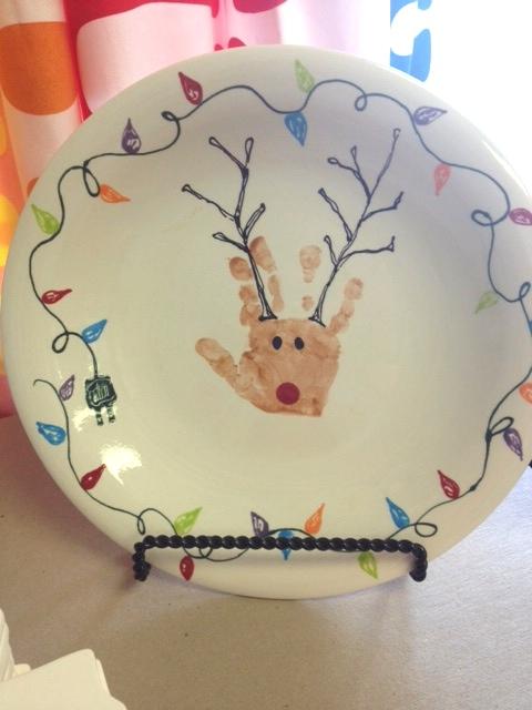 reindeerprint.JPG