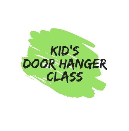 Kid'sdoor hanger.jpg