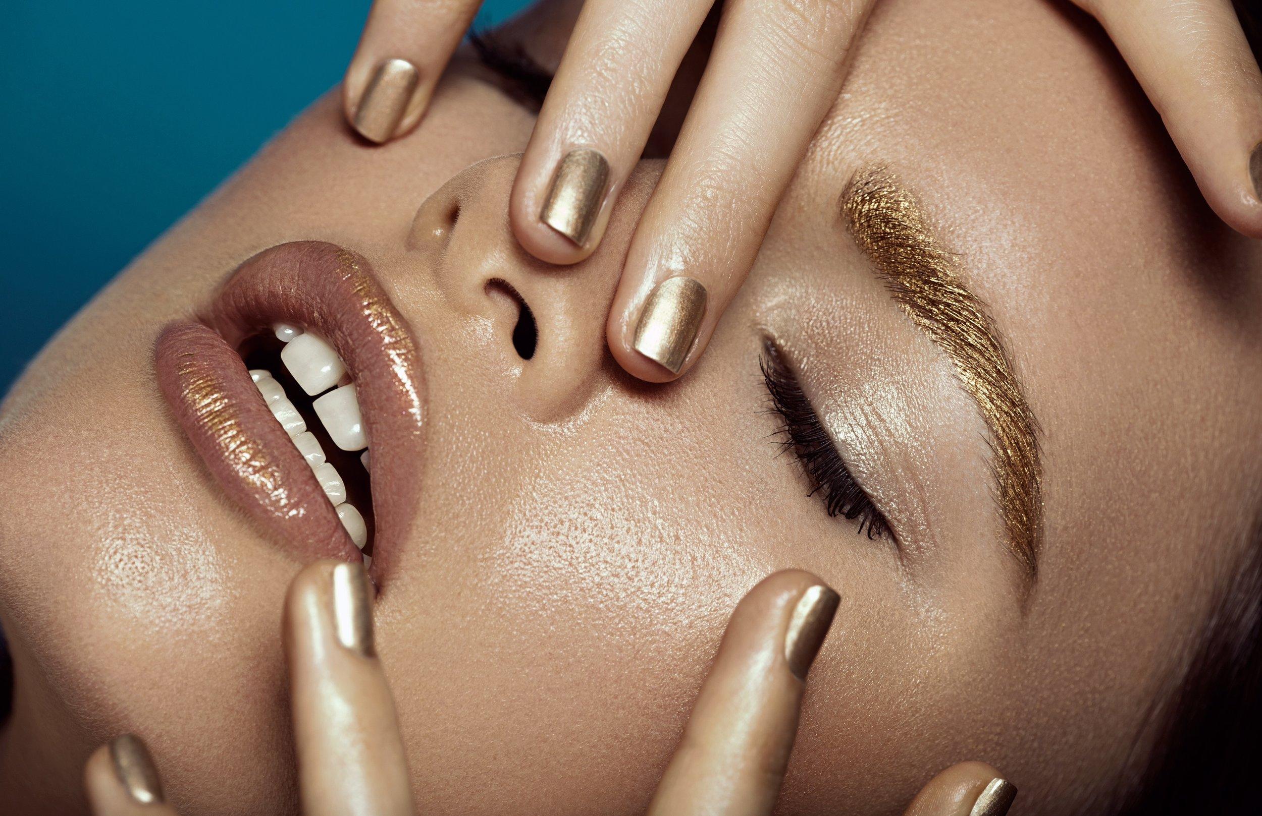 goldengirlbrow.JPG
