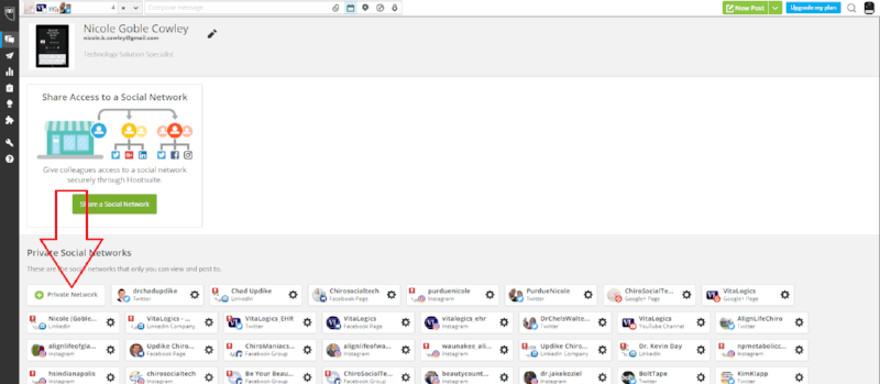 hootsuite connect acct.png