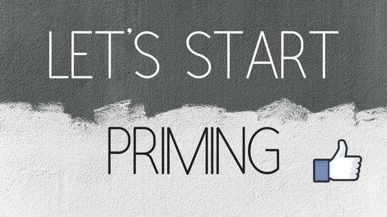 LET'S START PRIMING.png