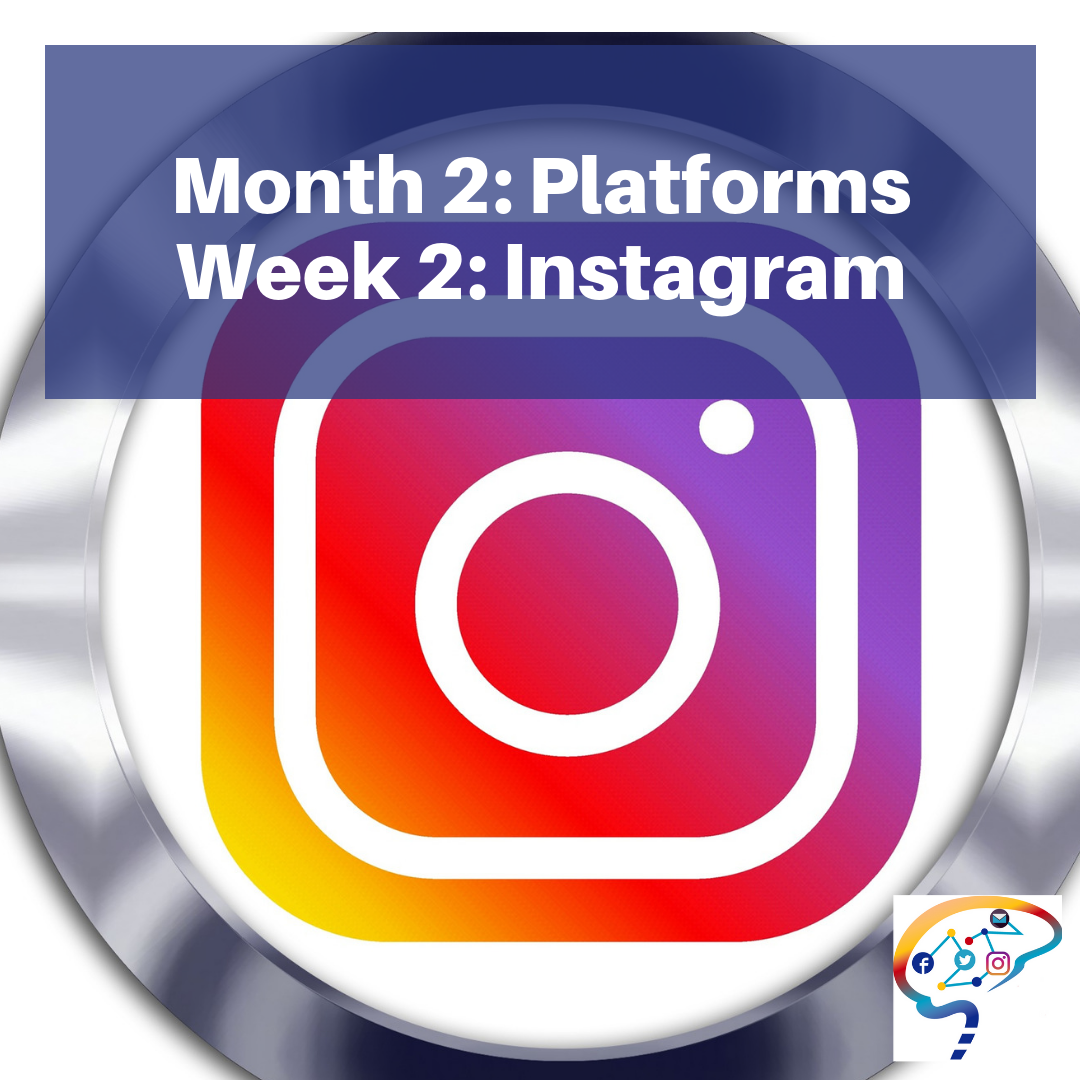 Month 2 Platforms Week 2 Instagram.png