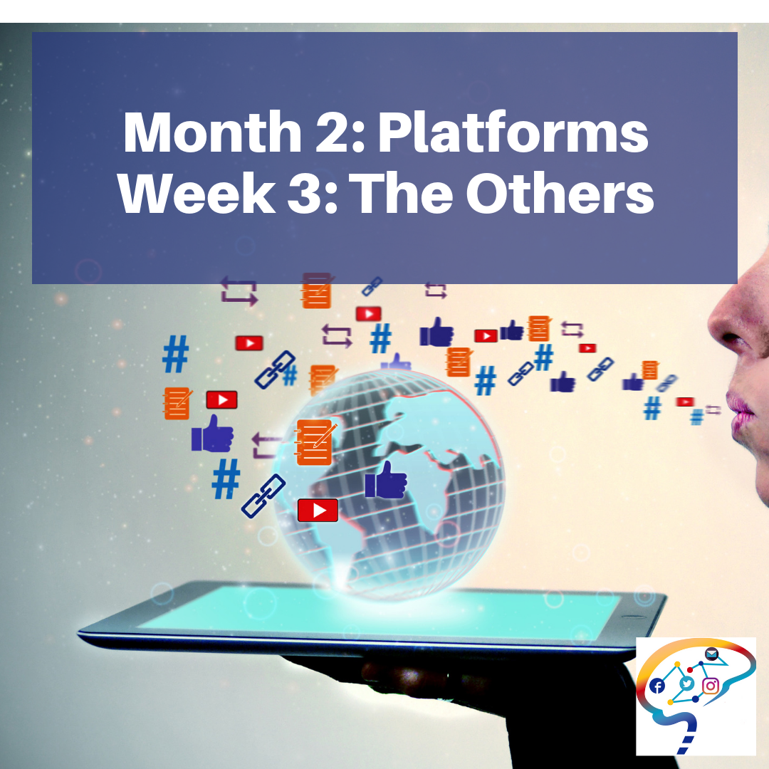 Month 2 Platforms Week 3 The Others.png