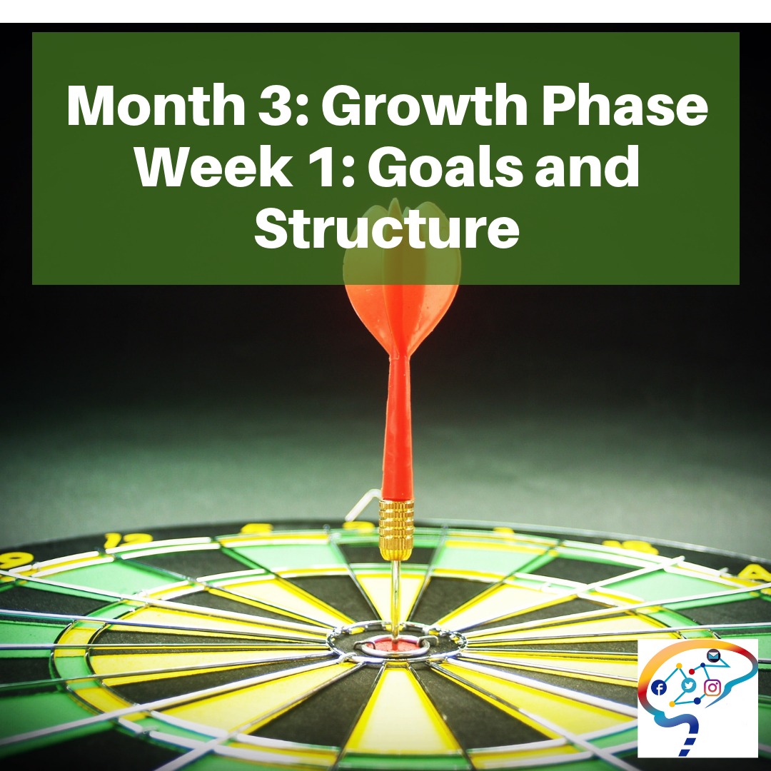 Month 3 Growth Week 1 Goals.png