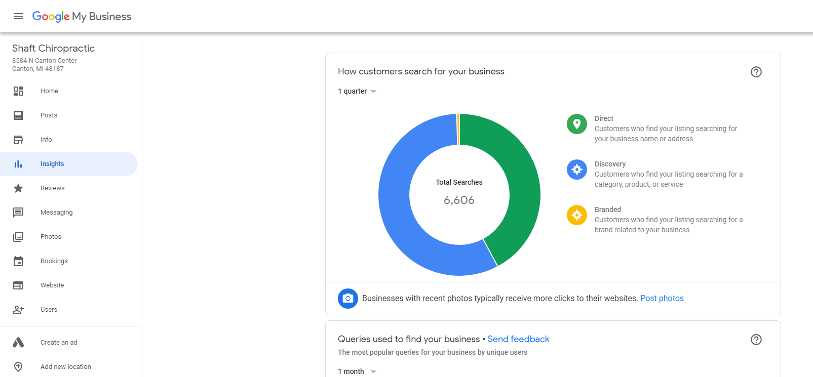 Google my Business Insights.png