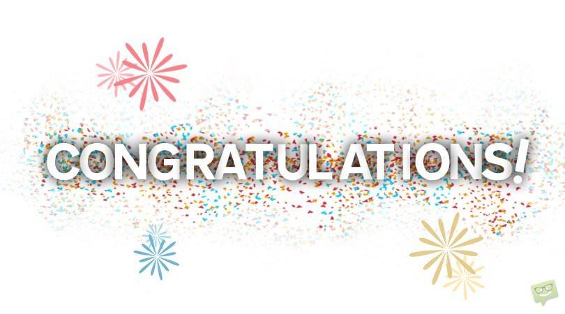 Congratulations-confetti-background.jpg