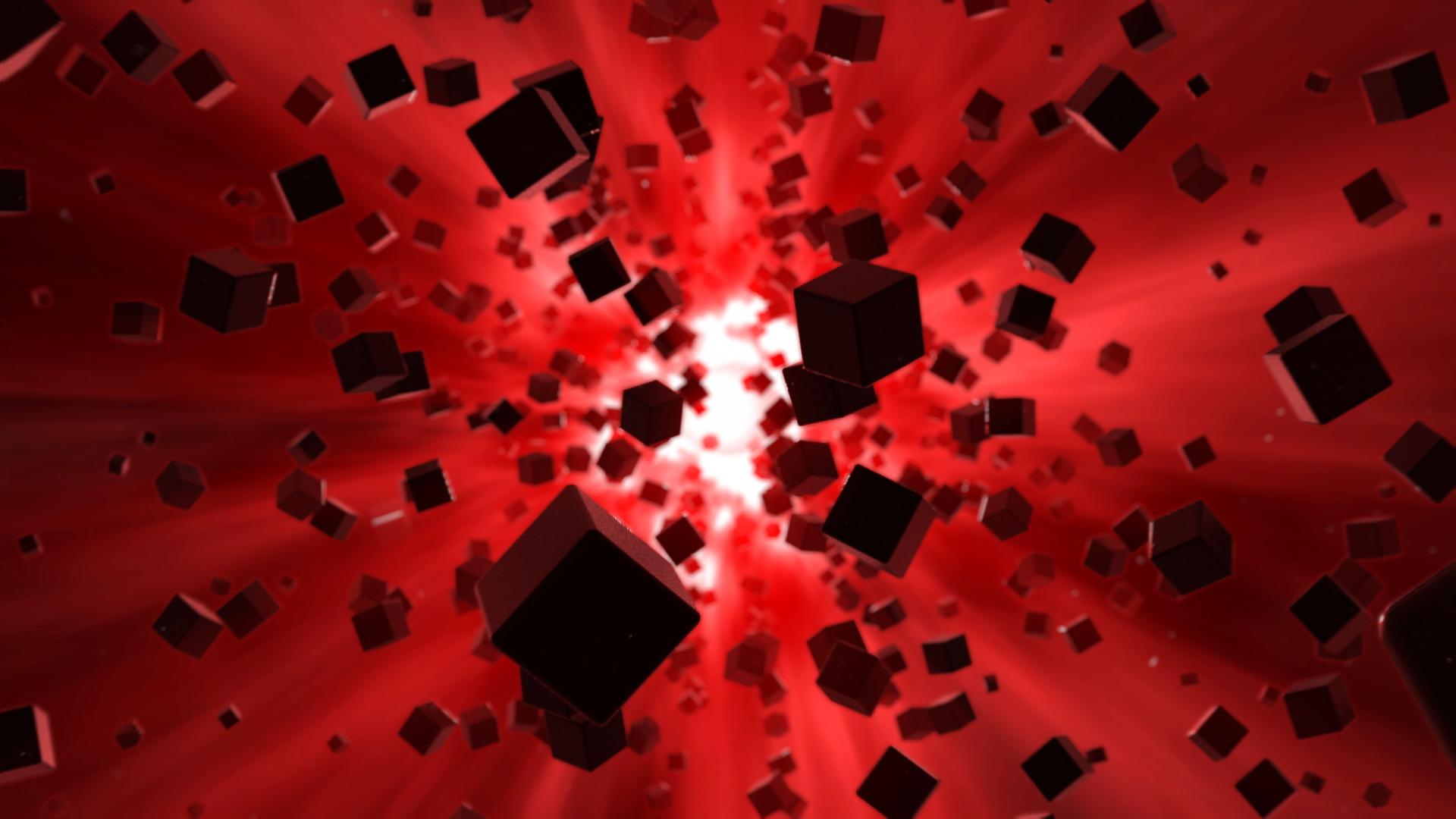Particles_30sec_040617 (1-00-25-04).png