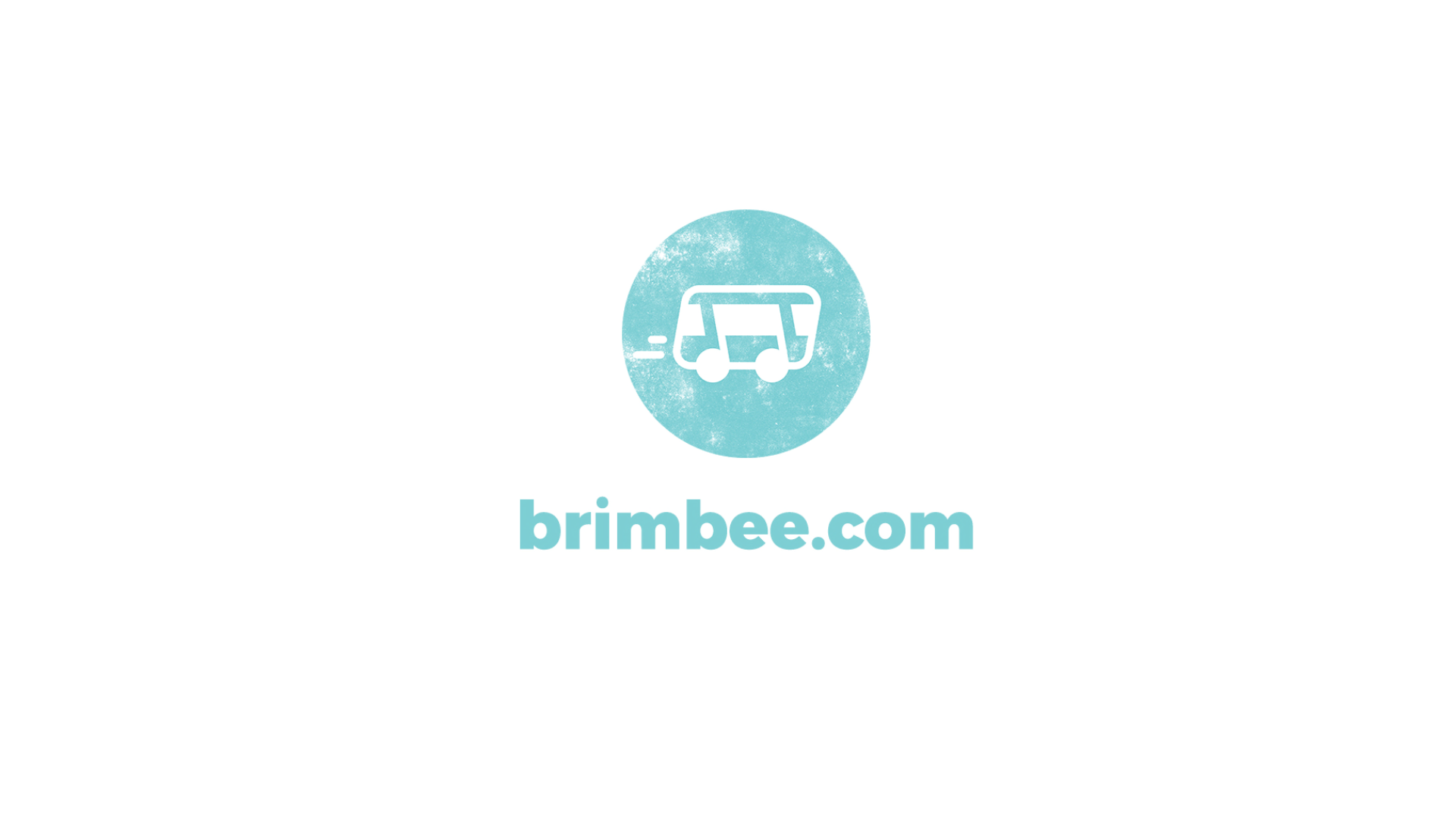 Brimbee HiRes (1-00-44-08).png