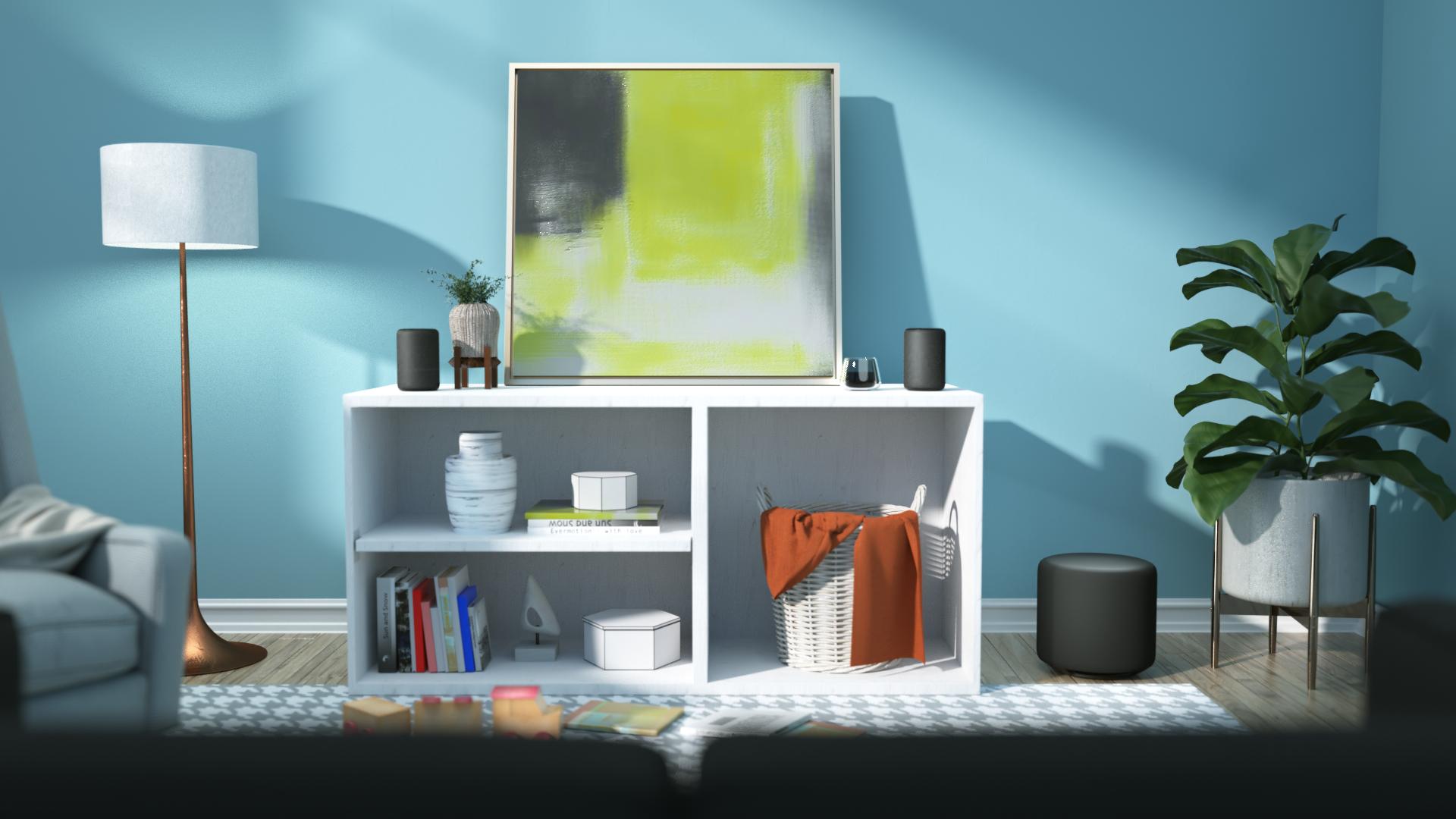 livingroom_02.png
