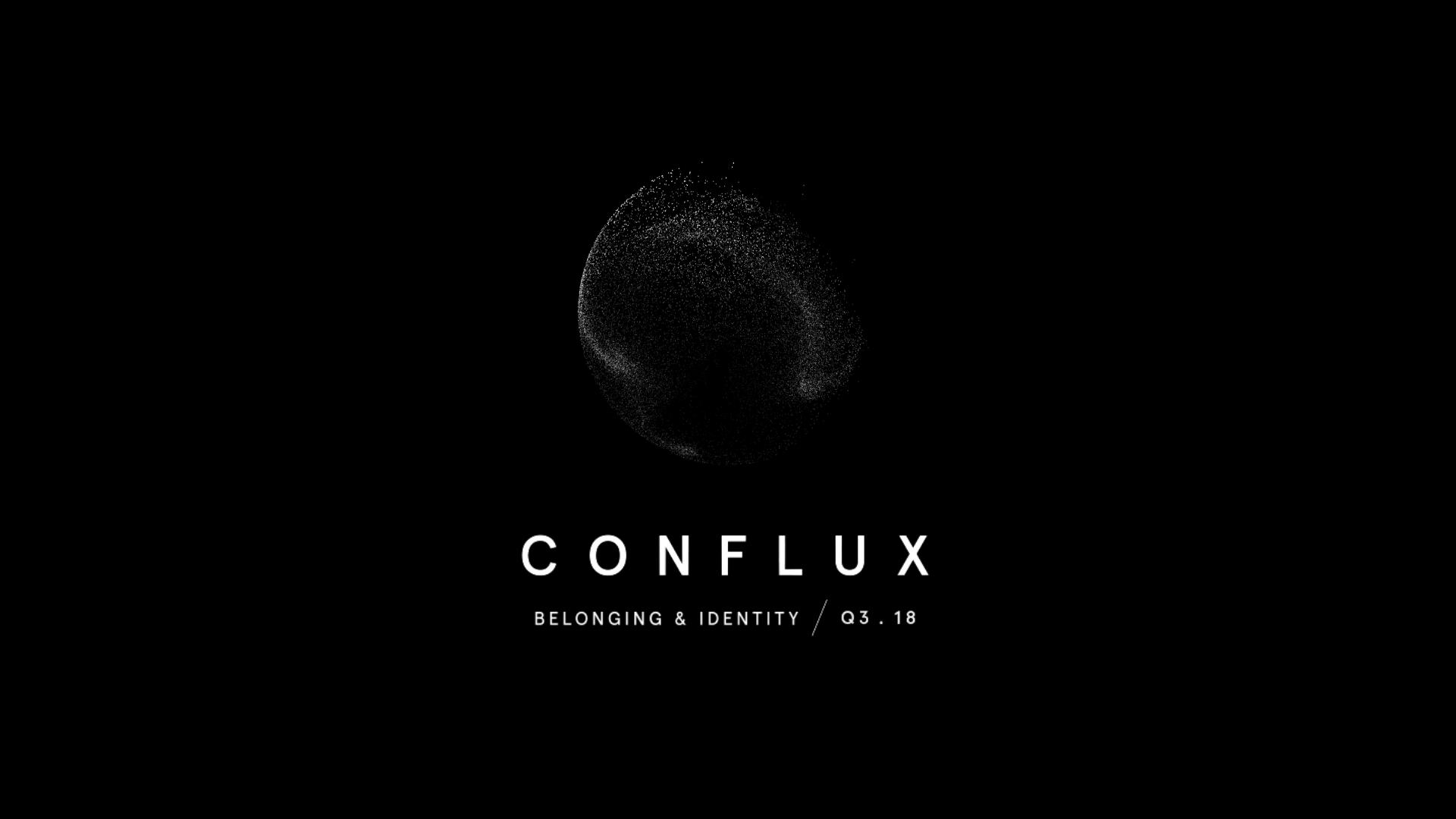 Conflux 2019B.png
