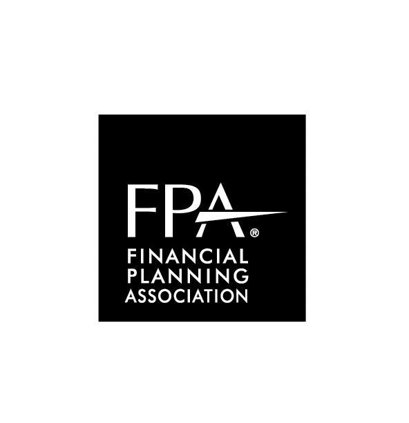 FPA_Logo_Small[1].jpg