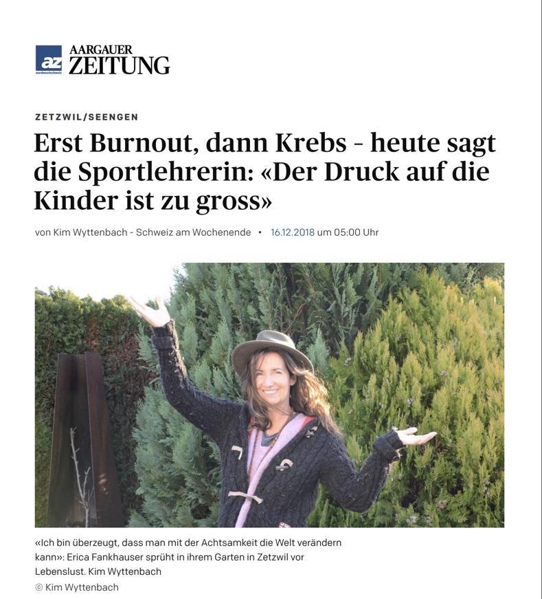 _1__Erst_Burnout__dann_Krebs_–_heute_sa___a-Suhre_-_Aargau_-_az_Aargauer_Zeitung_pdf.jpg