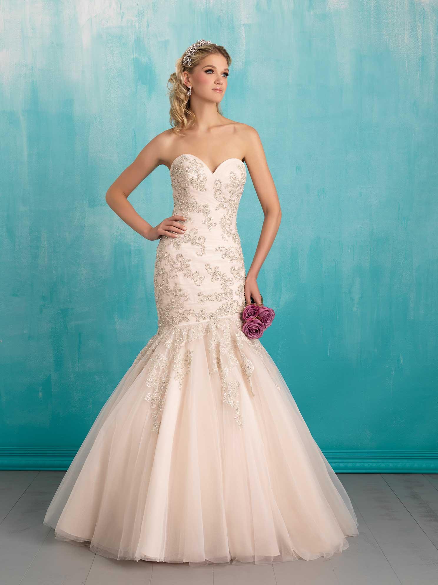 allure bridals.jpg