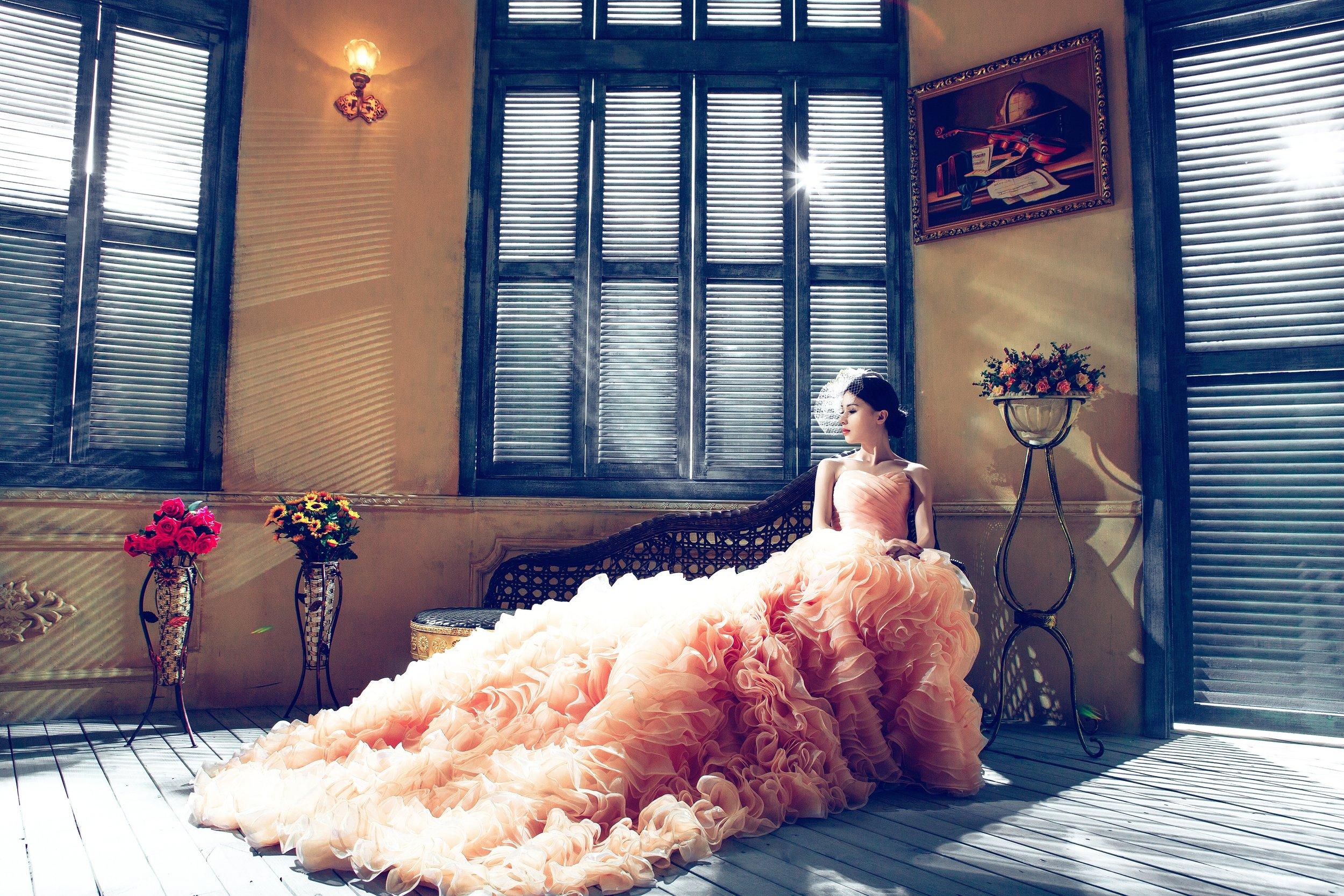 beautiful-bride-decoration-265705.jpg