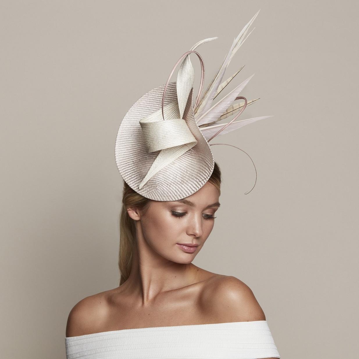 Aida Blush Hat.jpg