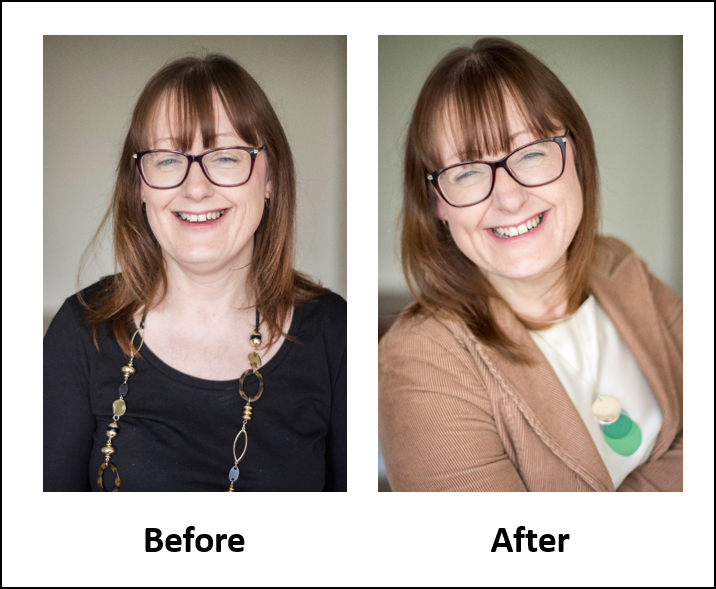 Wendy Before After (1).png