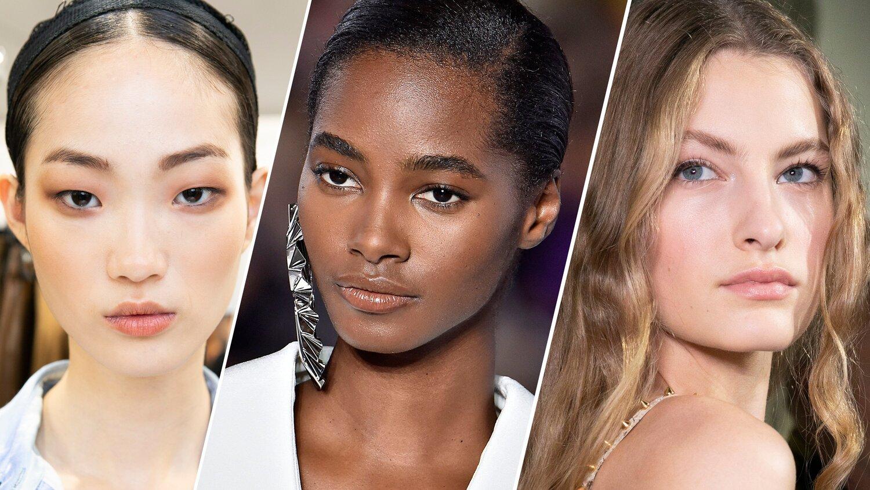 Nude Lipsticks According to Skintone TRYP.jpg