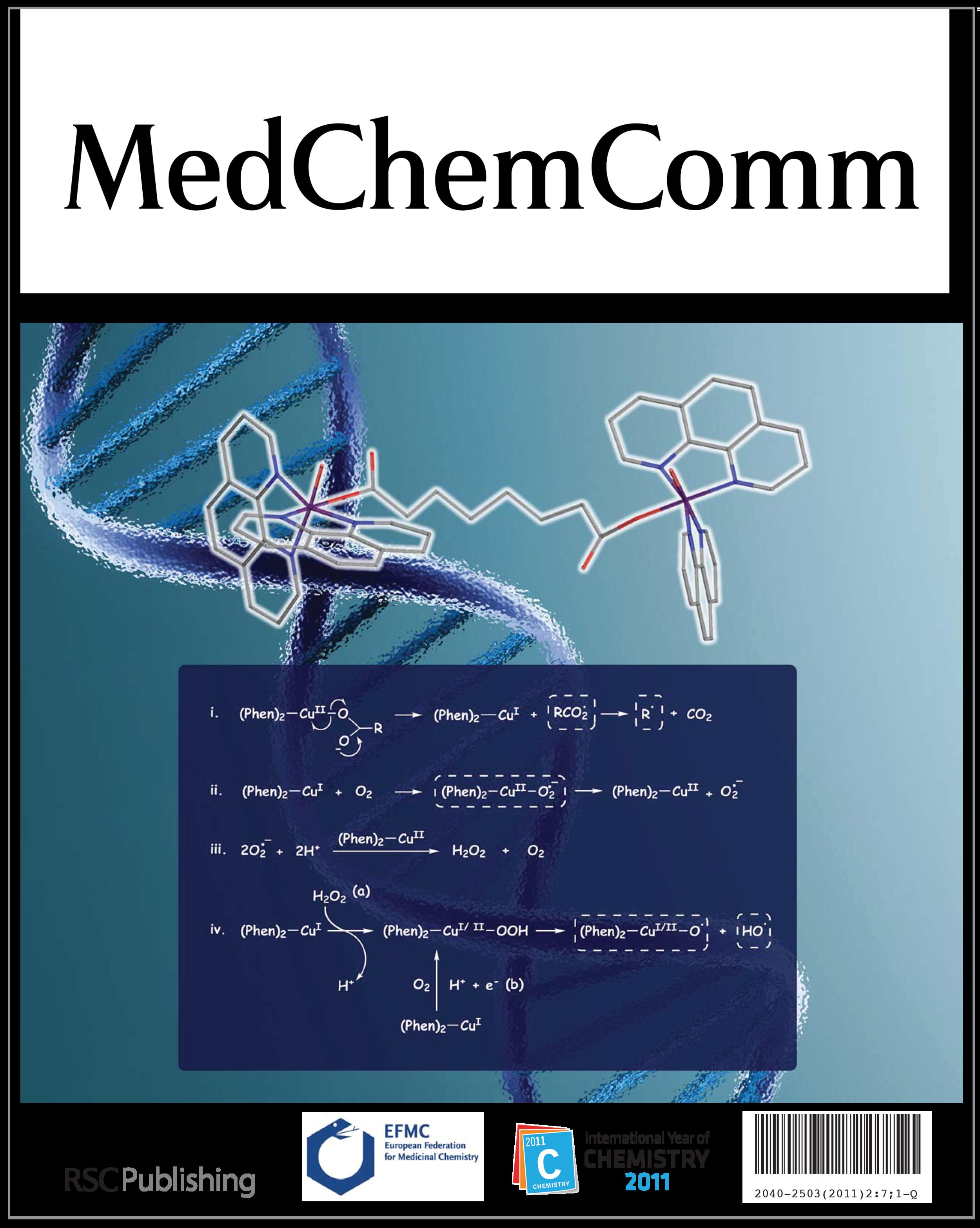 MedChemComm-01.png