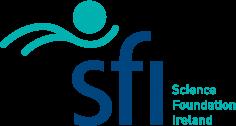 SFI.png