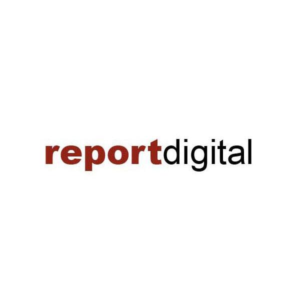 ReportDigi_Vimeo.jpg