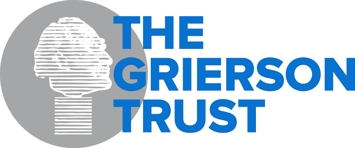 GRIERSON-TRUST-BLUE-TEXT.png