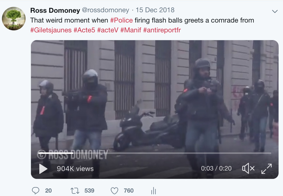 tweet_yellow_ vest.jpeg
