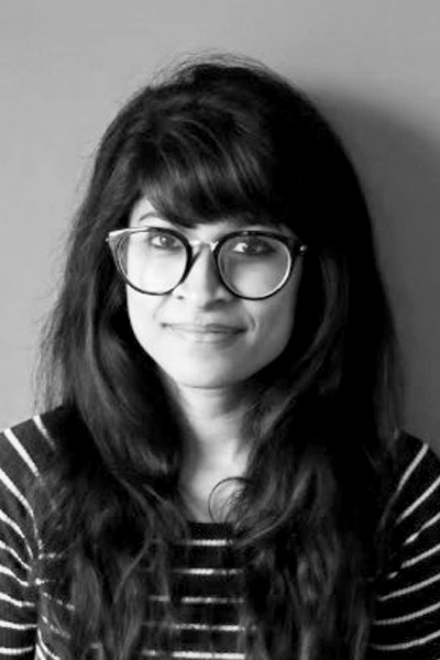 SHAIVALINI KUMAR                                      Artist/ Graphic Designer/ Typophile , Hair connoisseur, collector of cute, discoverer of ungodly horrors on the interwebz