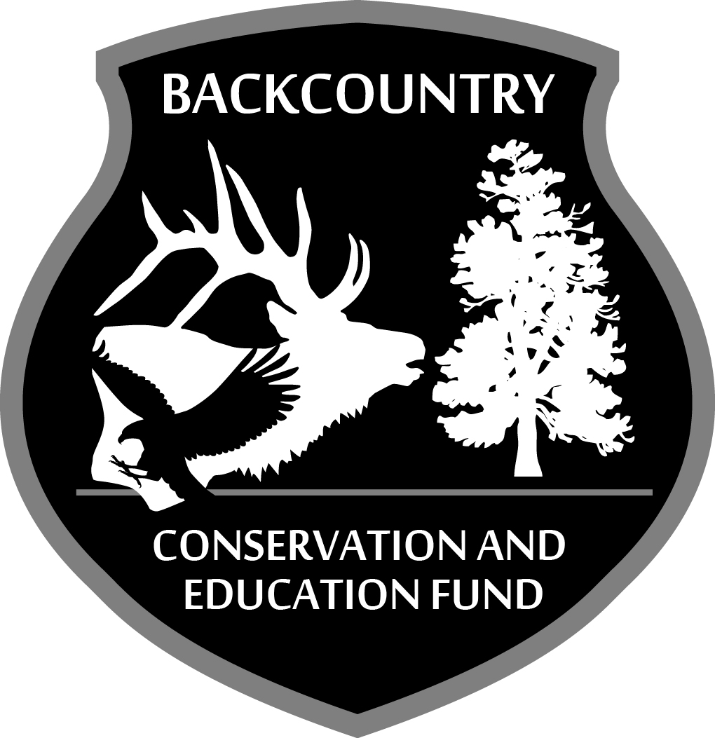 BWA Conservation_Education badge logo 2017_BW.jpg