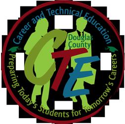 DC_CTE logo.png