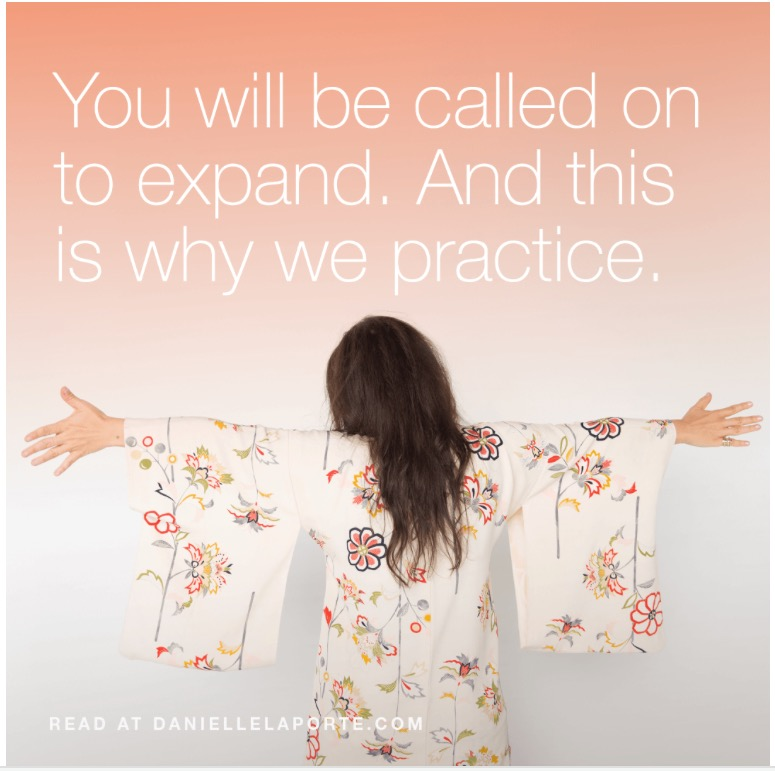 (this image is from a great post from DanielleLaPorte.com)