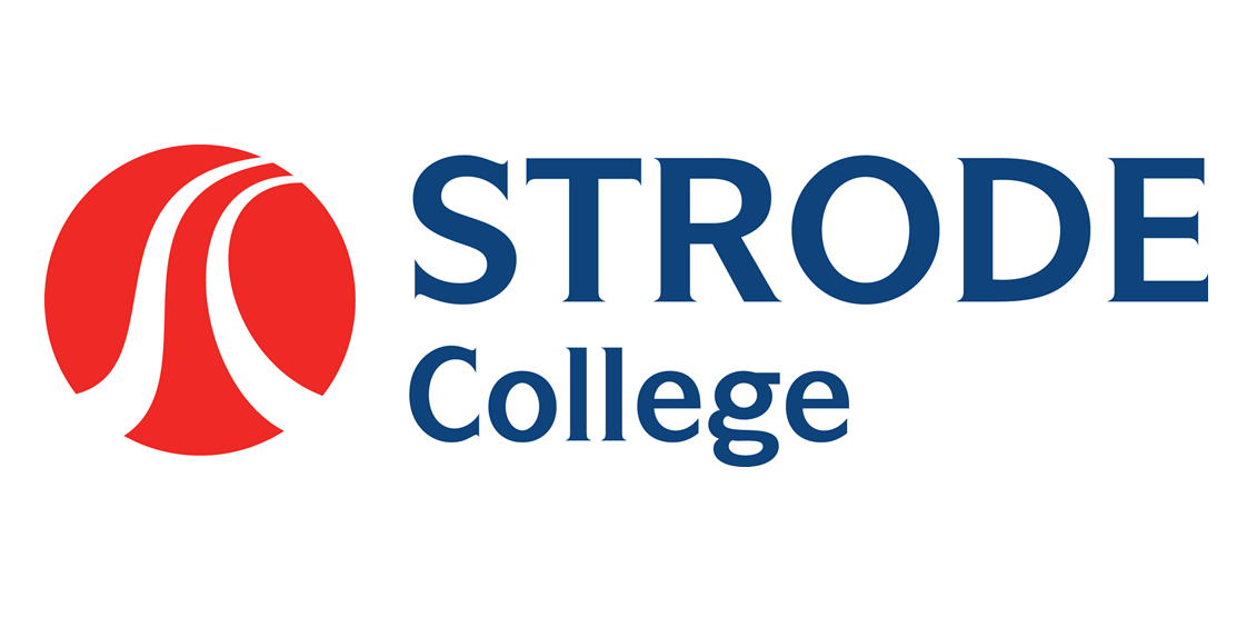 strodecollege.png