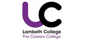 lc college logo.jpg