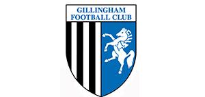 GILLINGHAM FC.jpg