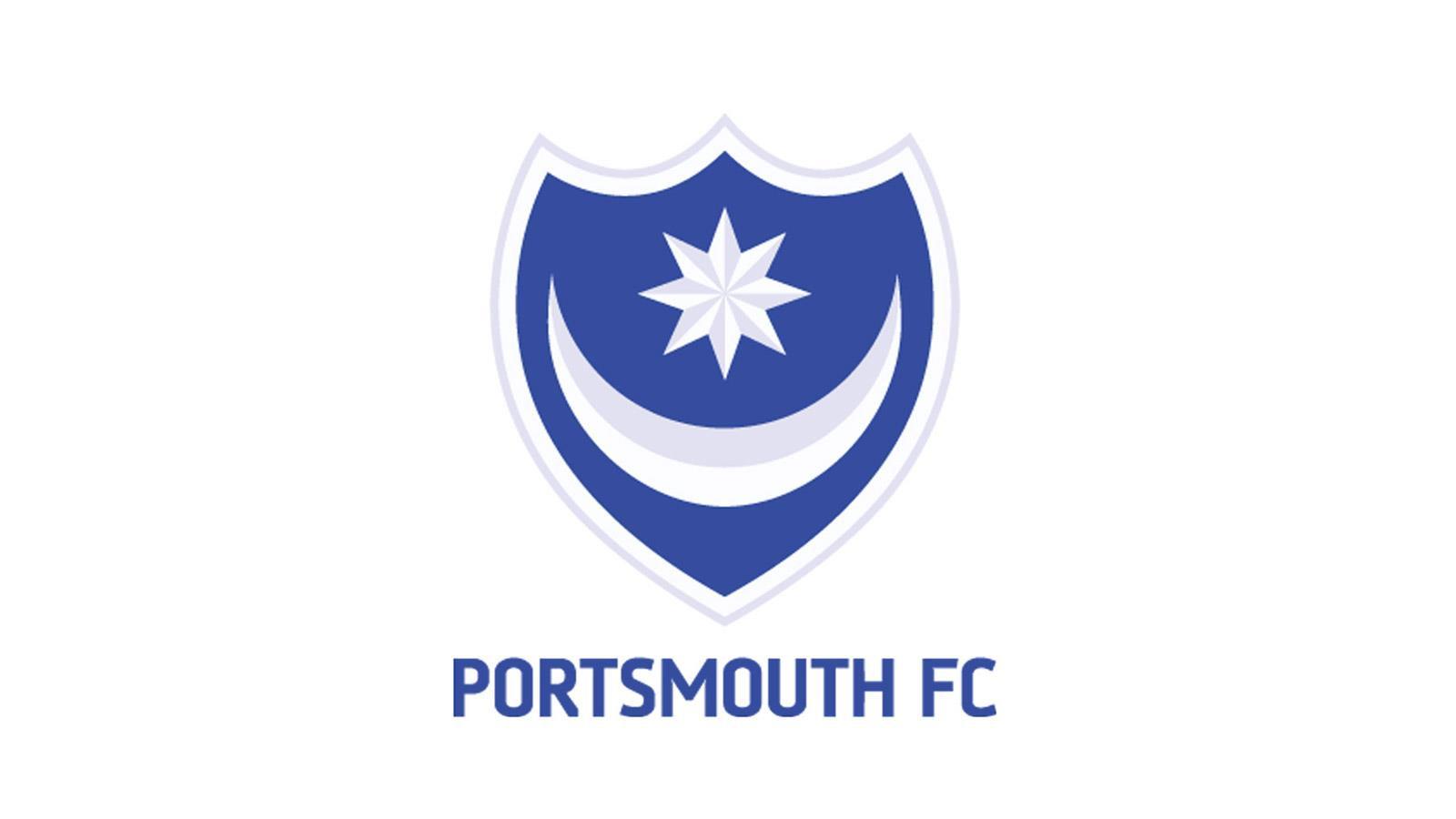 Pompey.jpg