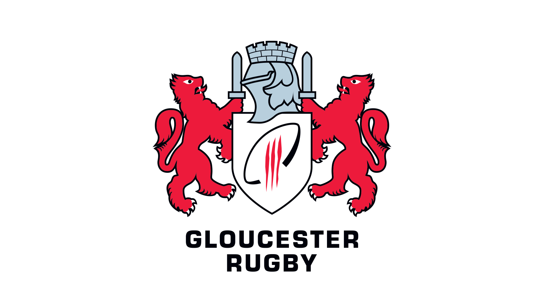 gloucester-rugby.jpg