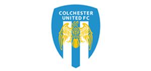 colchester fc.jpg