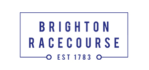 BRIGHTON RACE COURSE.jpg